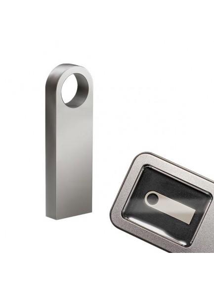 UB105 METAL USB BELLEK