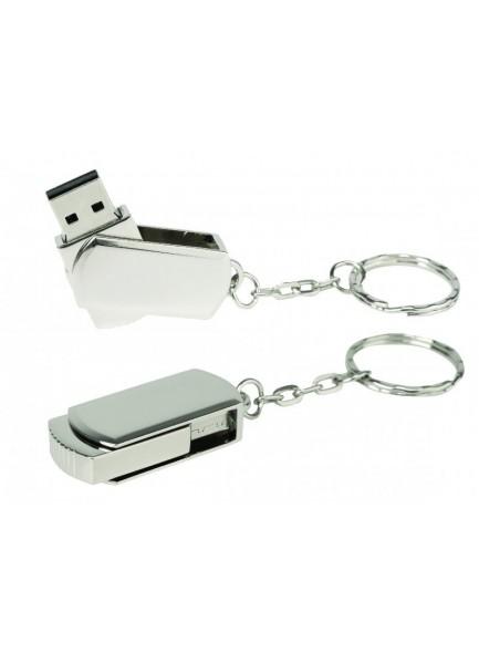 UB110 METAL USB BELLEK