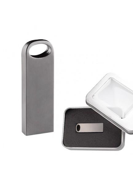 UB150 METAL USB BELLEK